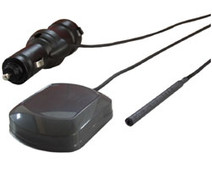 RA-45 Re-Radiating GPS Antenne