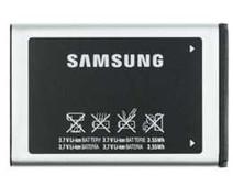 Samsung Galaxy S3 Mini Battery 1500 mAh