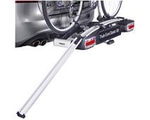 Thule Wheeling Ramp 9152