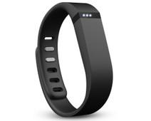 Fitbit Flex Black