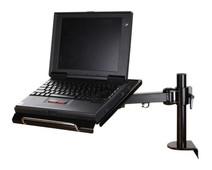 NewStar Laptop Desk Mount D100