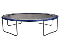 Avyna Powerjumper 430 cm Blauw