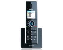 Philips VOIP8550B