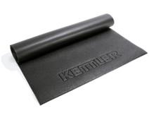 Kettler Floor Mat 140x80cm