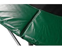 Avyna Protective Edge 305 cm Standard Green