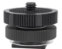 Zoom HS-1 Hot Shoe Adapter