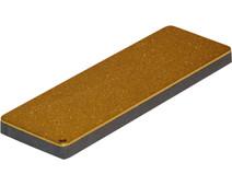 Fallkniven DC4 Whetstone Diamond Ceramic 32 x 100