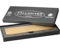 Fallkniven DC521 Benchstone Diamond Ceramic 12 x 55 x 210