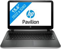HP Pavilion 15-p132nd