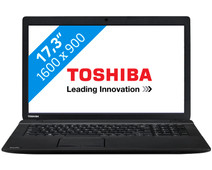 Toshiba Satellite C70D-B-306