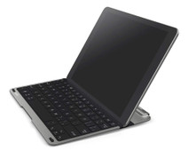 ZAGGkeys Cover Apple iPad Air Qwerty Coolblue Voor 23.59