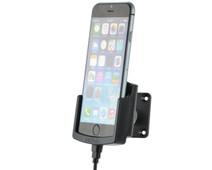 Fix2Car Active Holder Apple iPhone 6/6s