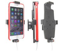 Brodit Mount Apple iPhone 6 Plus/6s Plus/7 Plus/8 Plus