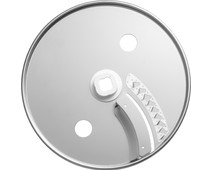 KitchenAid French Fries Disc 13mm