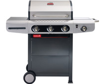 Barbecook Siesta 310 Silver