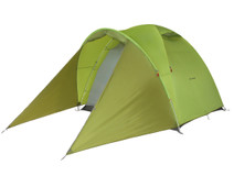 Robens Green Cone Coolblue Voor 23.59u, morgen in huis