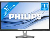 Philips Brilliance BDM3270QP2