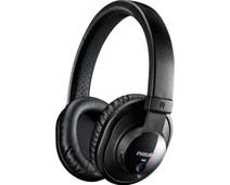 Philips SHB7150 Black