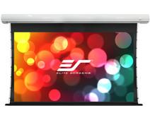 Elite Screens SKT84XHW-E24 (16: 9) 206 x 141
