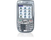 Palm Treo 680 Qwerty
