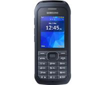 Samsung Xcover 550 Grijs