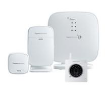 Gigaset Home Monitoring Basis Box
