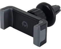 Mobilize Universal Air Vent Smartphone Mount