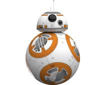 Sphero BB-8 Star Wars