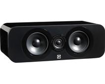 Q Acoustics 3090C Hoogglans Zwart (per stuk)