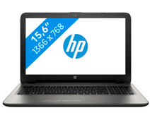 HP 15-af122nd
