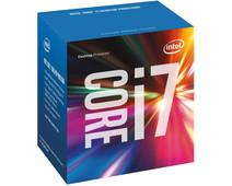 Intel Core i7 6700 Skylake