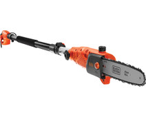 BLACK+DECKER PS7525-QS