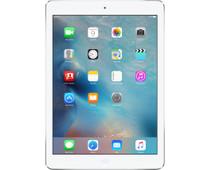 Apple iPad Air Wifi 16 GB Zilver