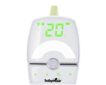 Babymoov Premium Expansion unit