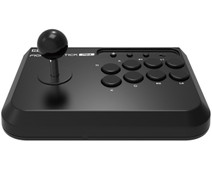 Hori PS4 Fighting Stick Mini