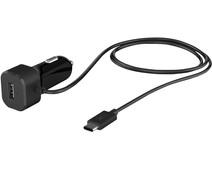 Xtorm (A-Solar) Power Car Charger USB-C