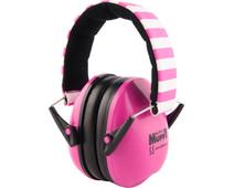 Alpine Muffy Ear Cup Pink
