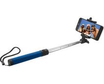 Trust Urban Bluetooth Selfie Stick Blauw