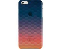 Uncommon Deflector Case iPhone 6 Plus/6s Plus Warm Sunset