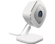 Arlo by Netgear Q 1080p HD Camera