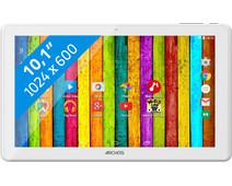 Archos 101e Neon 16 GB
