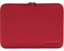 Tucano Elements Second Skin Macbook Pro Retina 13 Rood Coolblue Voor 23 59u Morgen In Huis
