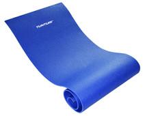 Tunturi Fitness mat XPE Blue