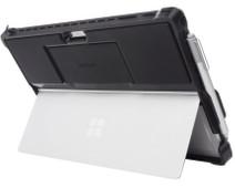 Kensington Blackbelt 2nd Degree Case Surface Pro Black