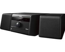 Yamaha MCR-B020 Black