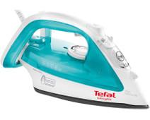 Tefal FV3910 Easygliss