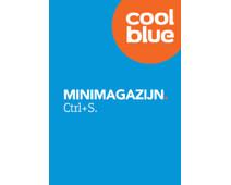 CoolblueMiniMagazijn-bordje