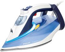 Philips GC4924 Azur