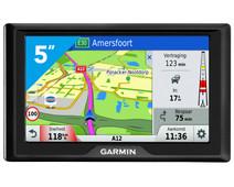 Garmin Drive 50 LMT Europe