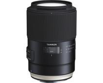 Tamron SP 90mm F/2.8 Di VC USD Macro Canon